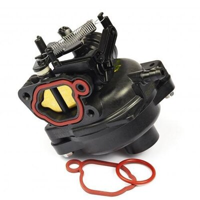 КАРБУРАТОР ЗА BRIGGS AND STRATTON 592361